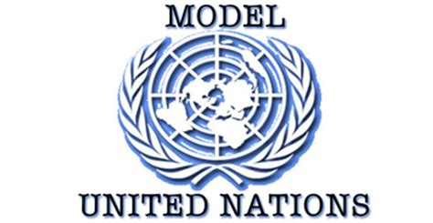 How to Prepare a Research Binder for Model UN - HelpMyMUN